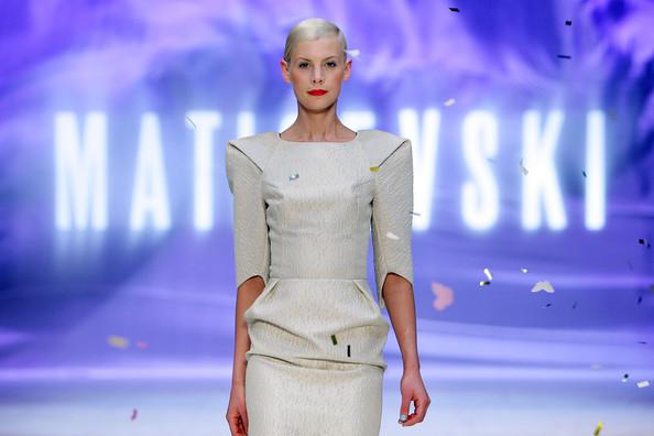 Kate+Peck+MBFFS+2012+Trends+Catwalk+ICJ0lA2C3DZl