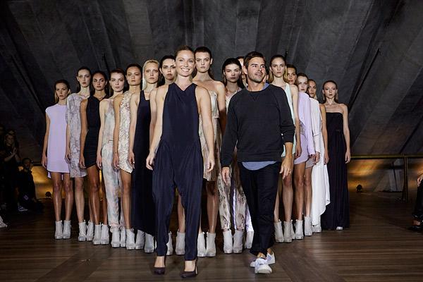 Australian_Fashion_Week_April19_LWB
