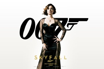berenice_marlohe_skyfall_movie-wide