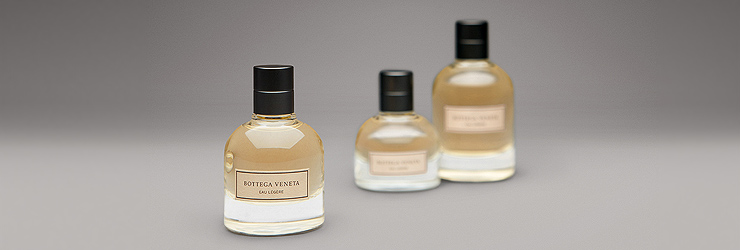 1857_1_fragrance_new_740x250