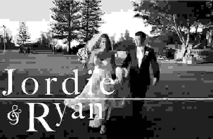 Jordie + Ryan-03