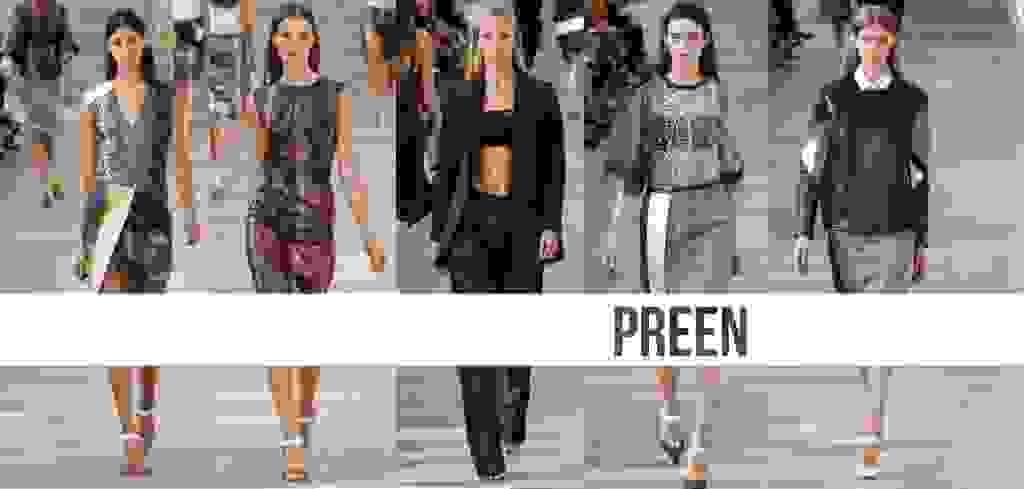LFW_Preen