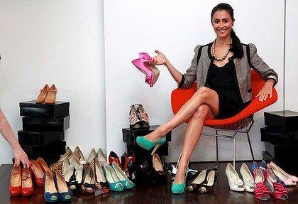shoes-420x0