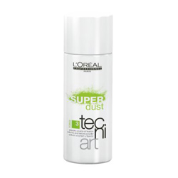 2658_loreal-techniart-superdust