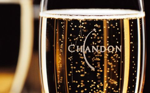 Chandon-image