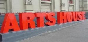 artshouse