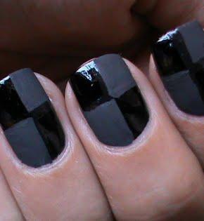 checkered-matte-nails_look_184e842bd25f454c46f0859e3cb84a23_tile_small