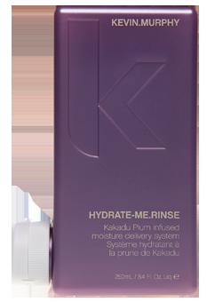 hydrate-me.rinse-250ml