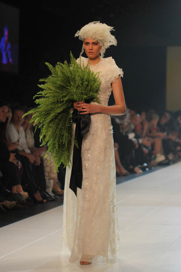 lmff_2013_red_carpet_runway-12