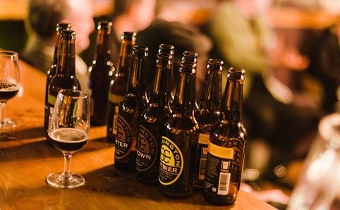 mbf-beertour-482x298