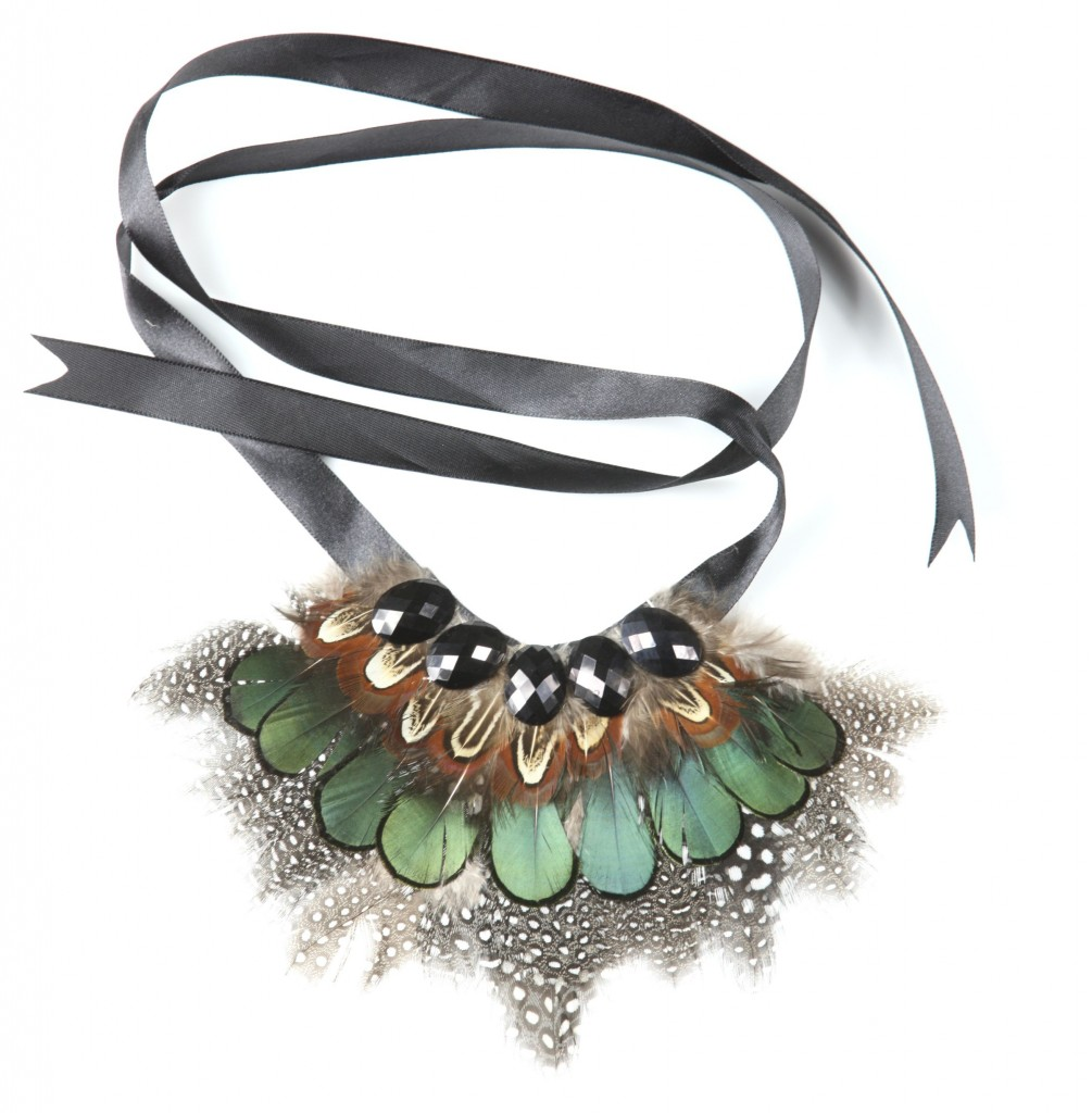 ribbon_necklace