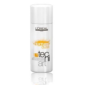 tecni-art-texture-dust-20g