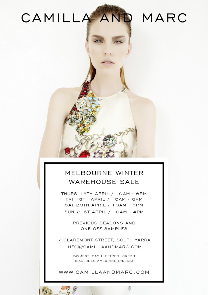 warehouse sale flyer_V1