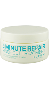 3-minute-rinse-out-repair-treatment