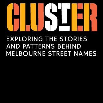ClusterSquare