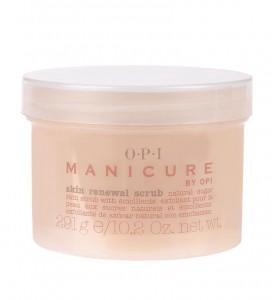 OPI-Manicure-Skin-renewal-Scrub-10-OZ-MC108-1353077576phGifk
