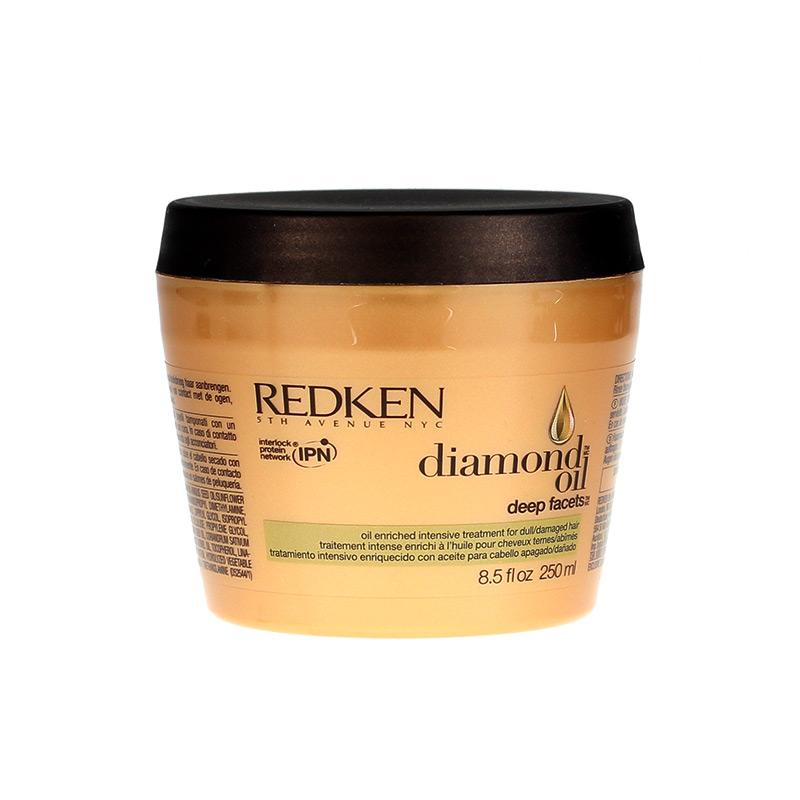 Redken-Diamond-Oil-Deep-Facets-Treatment