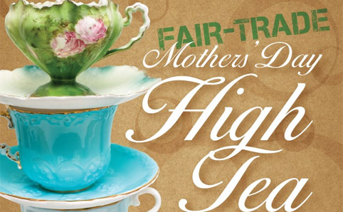fair-trade-mothers-high-tea