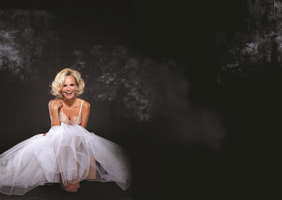 Kristen-Chenoweth-Final_small