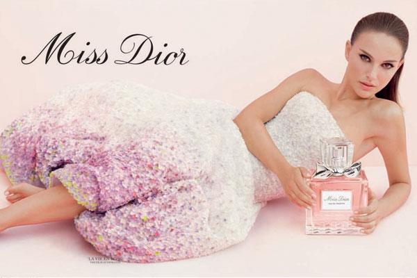 Miss-Dior_01