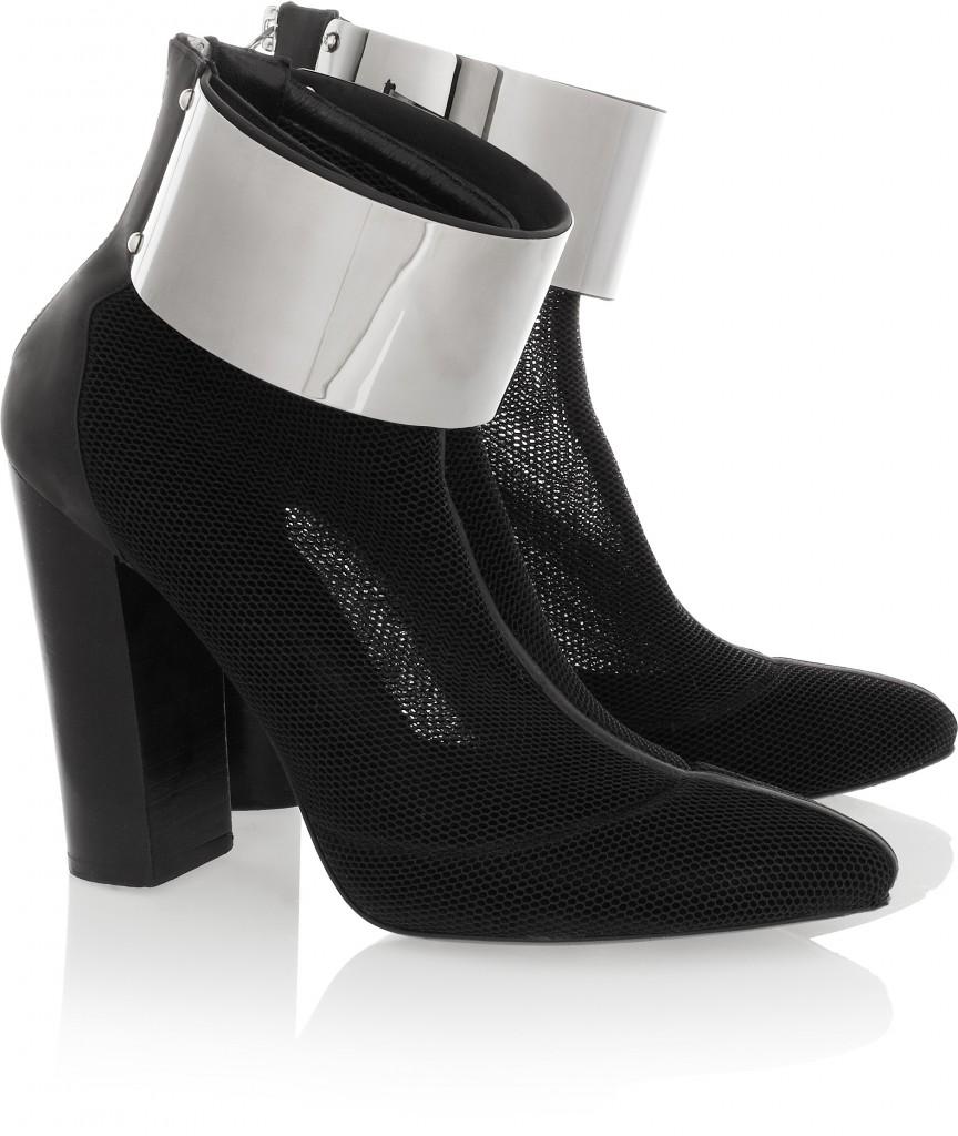 380136_Ankle Shoe bootie NET-A-PORTER