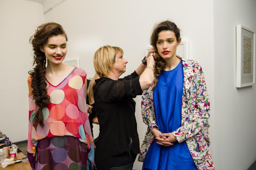 REDKEN_Lorna Evans and Models_120