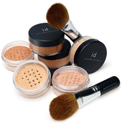 bare-minerals-works-for-women-of-color-21344863