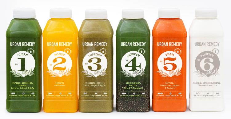 urban remedy 01