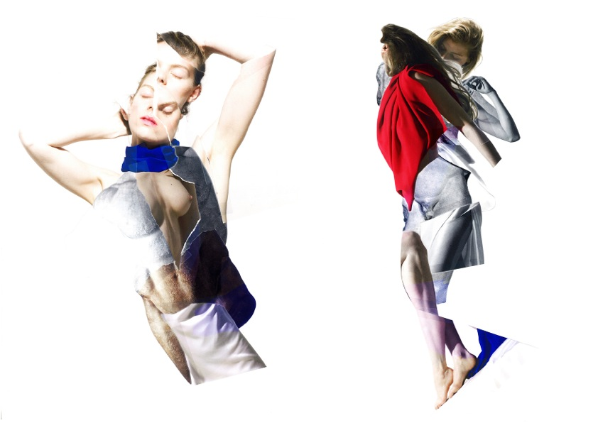 DION_LEE_LINE_II_RESORT_COLLAGE_2
