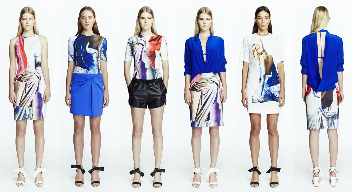 DION_LEE_LINE_II_RESORT_LOOKBOOK_4
