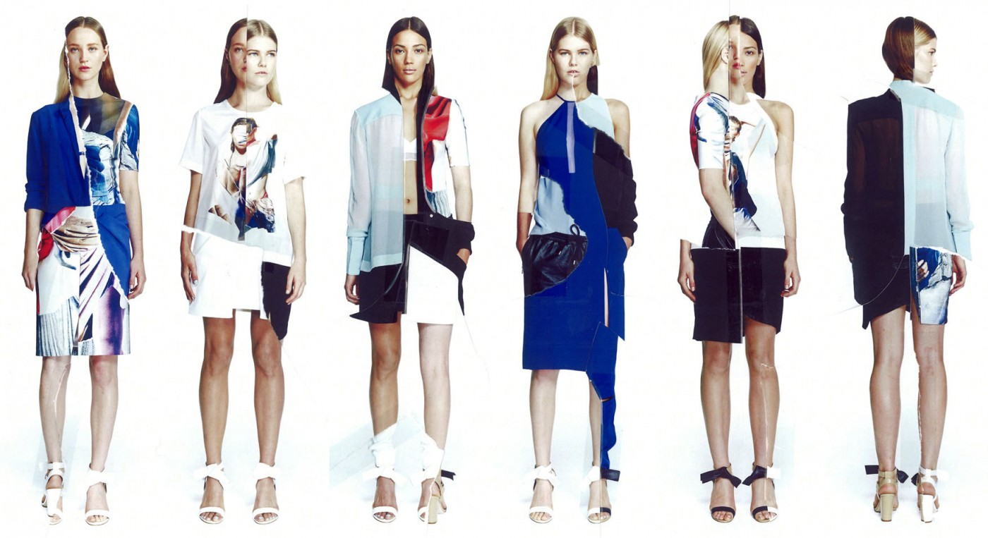 DION_LEE_LINE_II_RESORT_LOOKBOOK_5