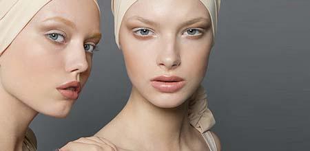 Image care of Mecca Cosmetica