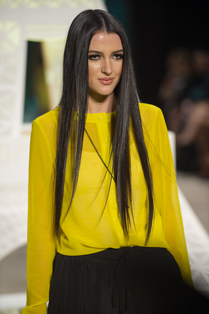 REDKEN_MBFFS 2013_Kardashian Kollection_DSC7086