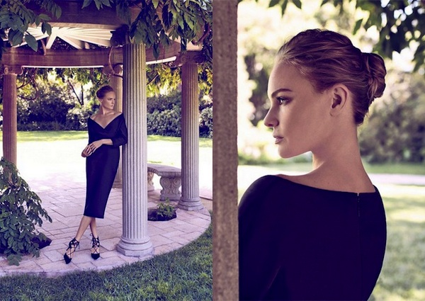 Kate-Bosworth-for-Net-a-Porter-The-Edit-Magazine-August-2013-03