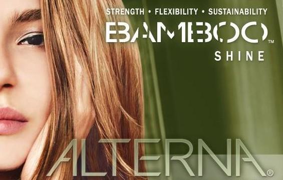 alterna-bamboo-e1344837570442