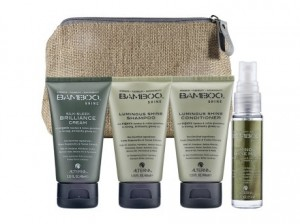alterna-bamboo-shine-on-the-go-set