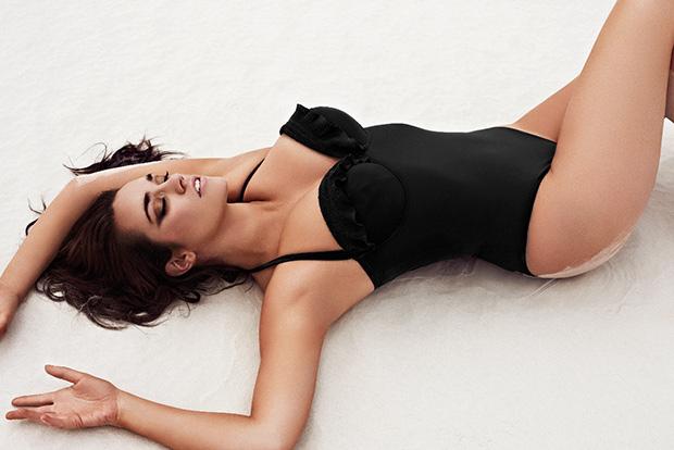 bgm_models__laura_french_swim_campaign_1
