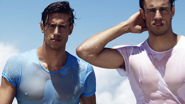 865171-jordan-and-zac-stenmark