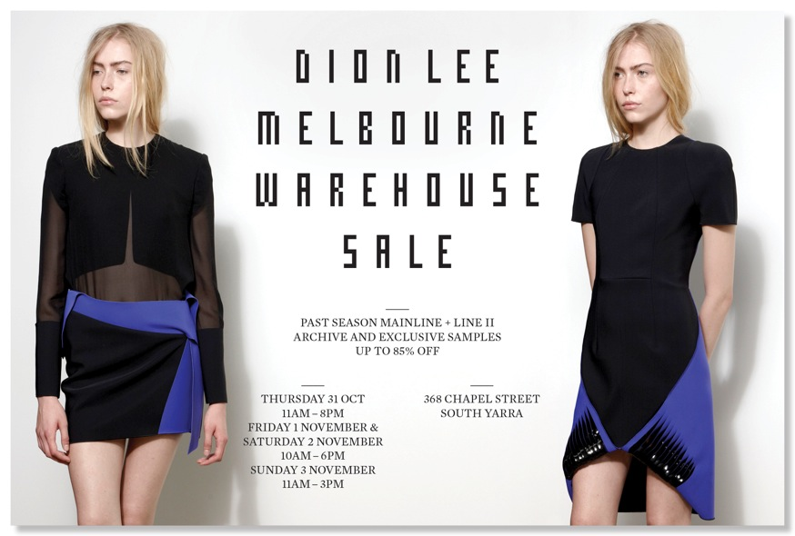 DION_LEE_SALE_INVITE_01