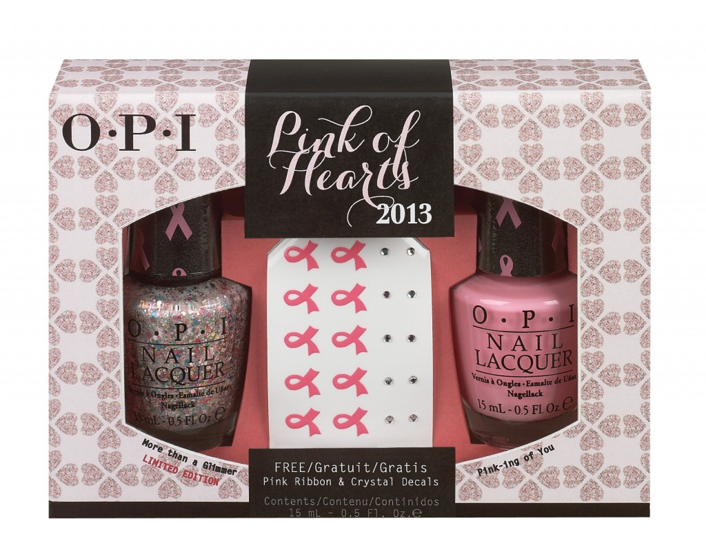 Pink_Of_Hearts2013 pack shot