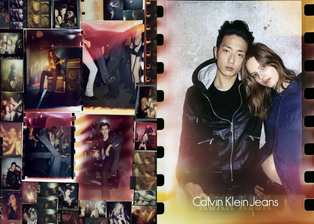 calvin-klein-jeans-f13-m+w-sjp+tl_ph_lebon,tyrone_sp15