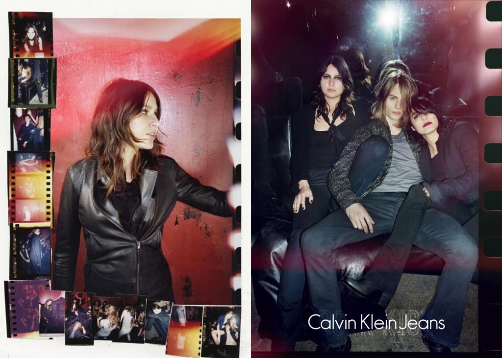 calvin-klein-jeans-f13-m+w-sm+nw+jl_ph_lebon,tyrone_sp11
