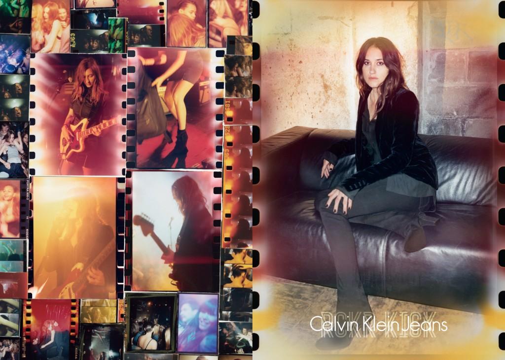 calvin-klein-jeans-f13-w-tw_ph_lebon,tyrone_sp06