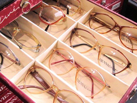 Che Eyewear
