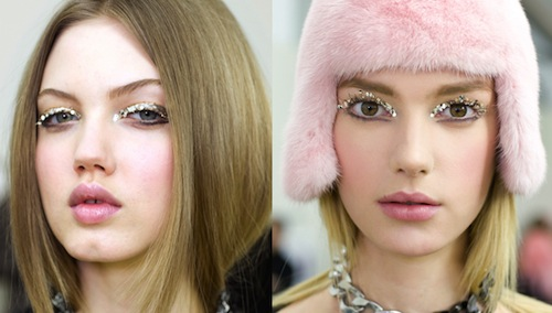 Chanel-Fall-2013-Eye-Sequins1