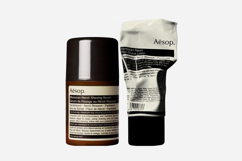 aesop-morrocan-neroli-shaving-duet
