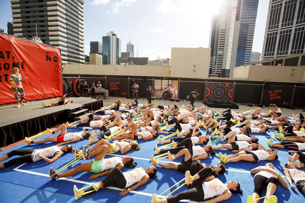 Nike NTC Event-148