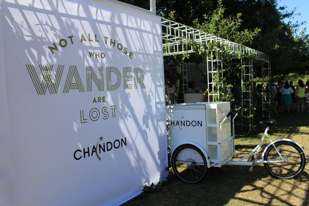 Chandon2