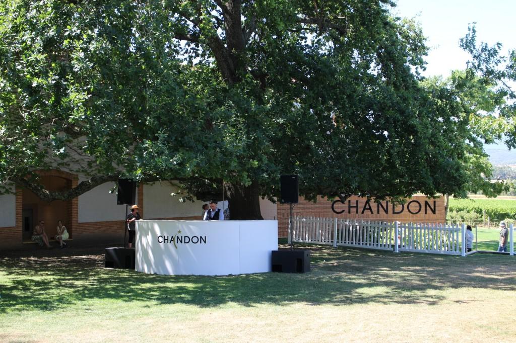 Chandon3