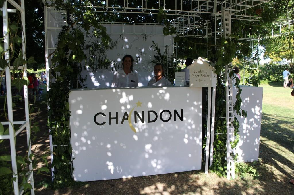 Chandon8